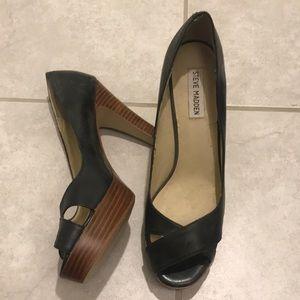 Vintage Steve Madden heels